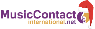 Music Contact International